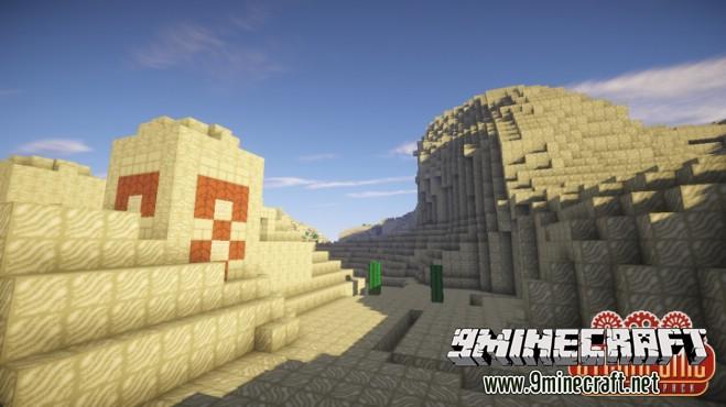 Steampomic-resource-pack-4.jpg