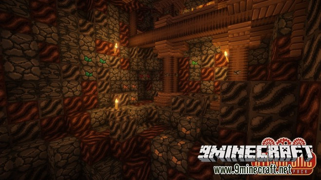 Steampomic-resource-pack-7.jpg