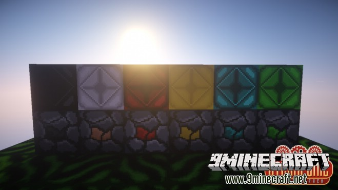 Steampomic-resource-pack-8.jpg
