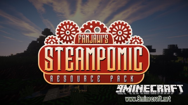 Steampomic-resource-pack.jpg