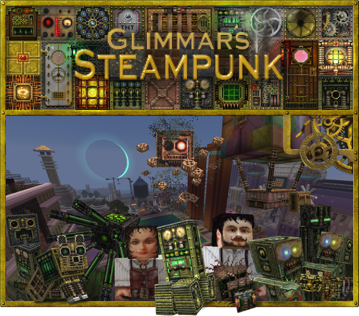 Steampunk-texture-pack.png