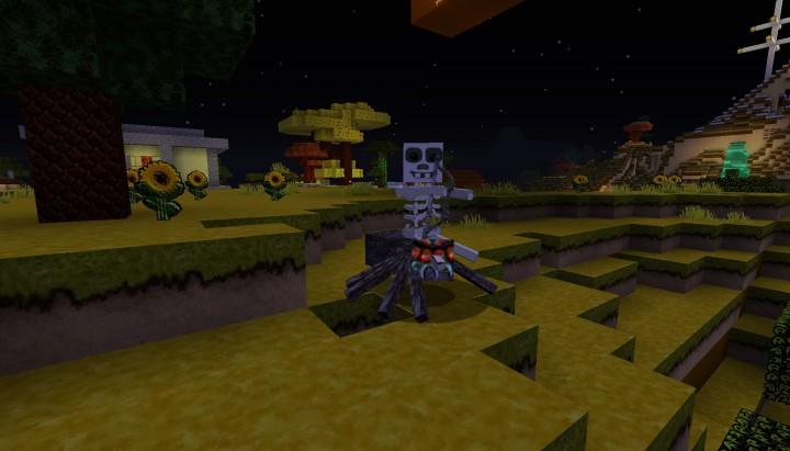 Stonebo-resource-pack-14.jpg