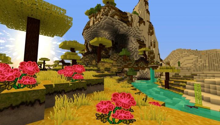 Stonebo-resource-pack.jpg