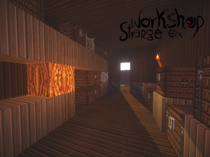 Strange-workshop-resource-pack-1.jpg
