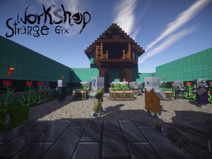 Strange-workshop-resource-pack-3.jpg