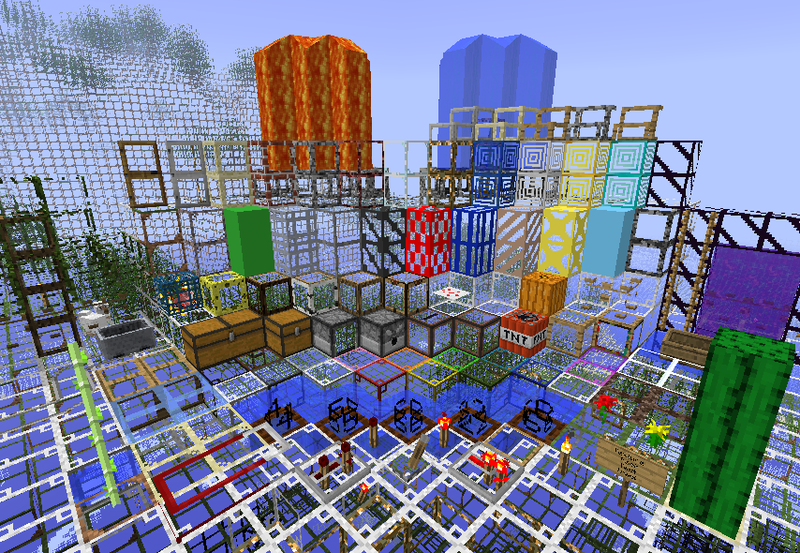 Strongestcraft-texture-pack-2.png