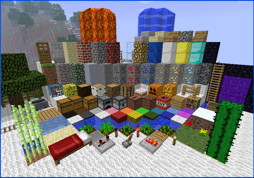Strongestcraft-texture-pack.png
