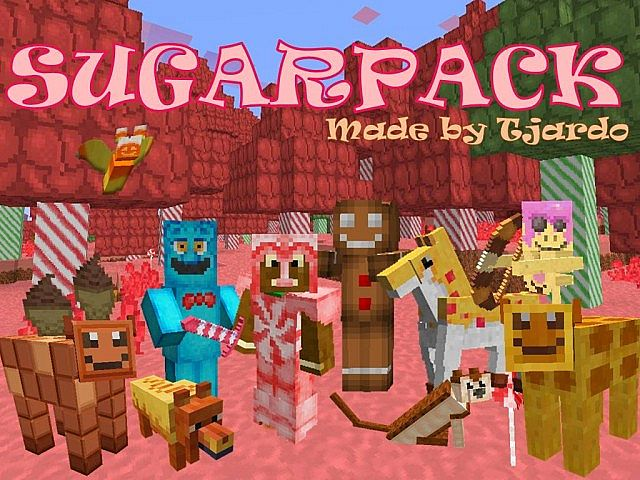 Sugarpack-resource-pack.jpg