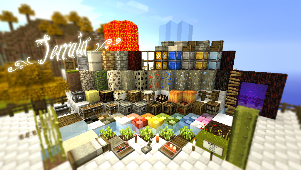 Summerfields-resource-pack.jpg