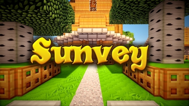 Sunveys-eyecatcher-resource-pack.jpg