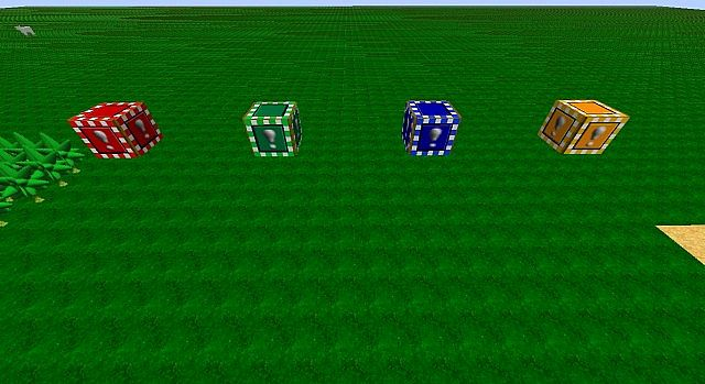 Super-mario-64-resource-pack-6.jpg