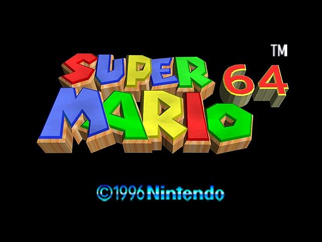 Super-mario-64-resource-pack.jpg
