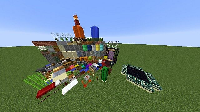 Supracraft-resource-pack-3.jpg