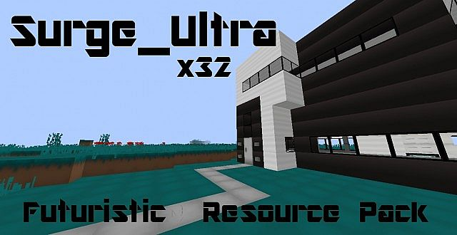 Surge-ultra-pack.jpg