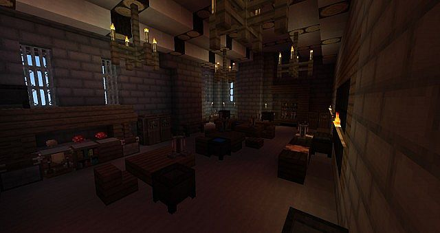 Switch-craft-texture-pack-8.jpg