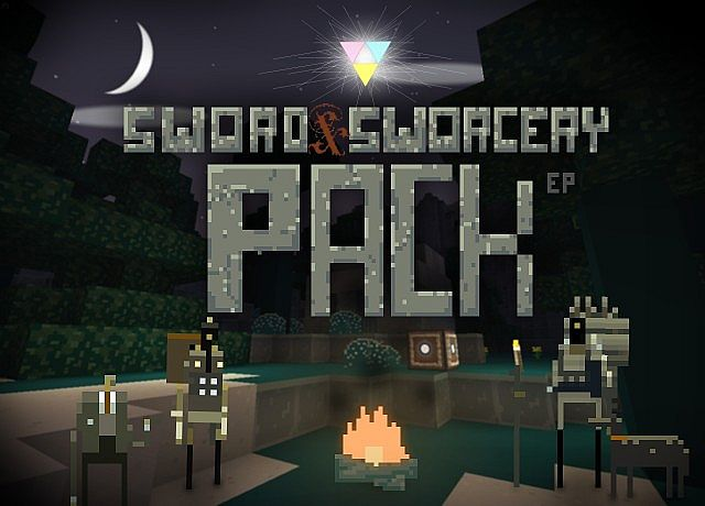 Sword-sworcery-resource-pack.jpg