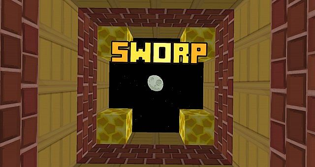 Sworp-hd-cartoon-texture-pack.jpg
