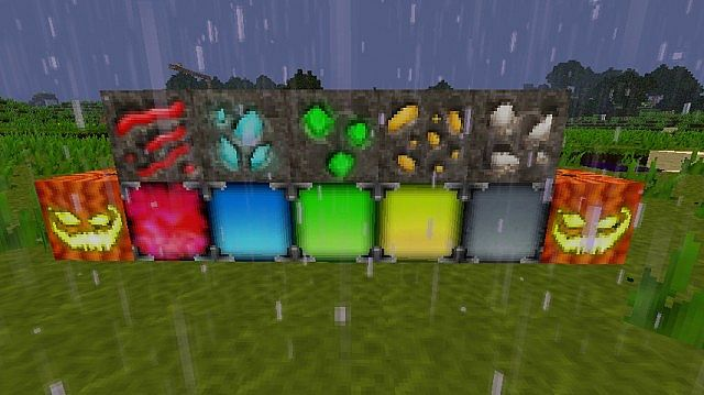 Synsystercraft-texture-pack-1.jpg