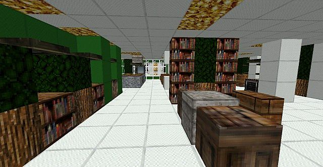 Synsystercraft-texture-pack-4.jpg