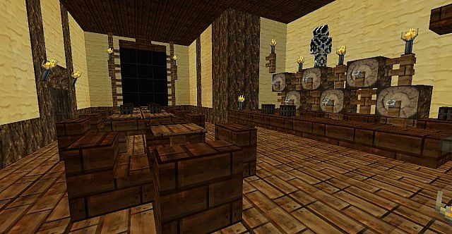 Synsystercraft-texture-pack-5.jpg