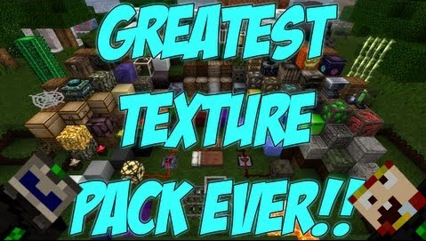 Synsystercraft-texture-pack.jpg