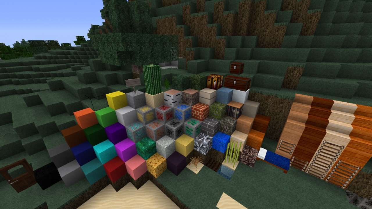 T-craft-realistic-texture-pack-1.jpg