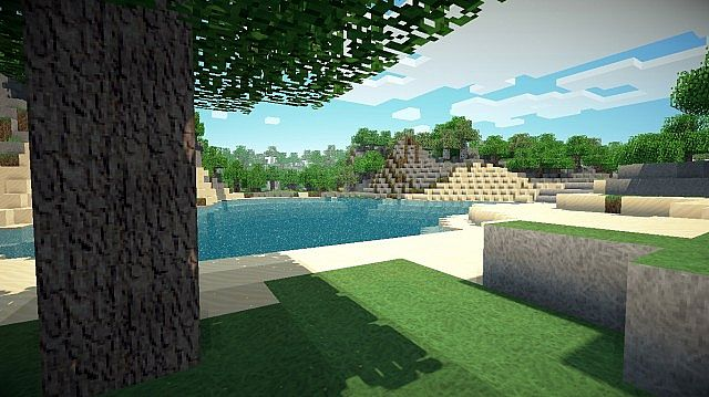 T-craft-realistic-texture-pack.jpg