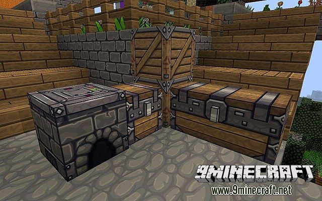 TRITON-resource-pack-4.jpg
