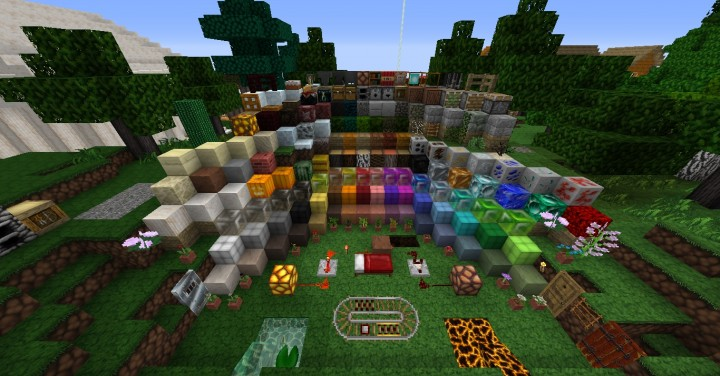 Tastys-resource-pack-2.jpg