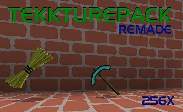 Tekkturepack-resource-pack.jpg