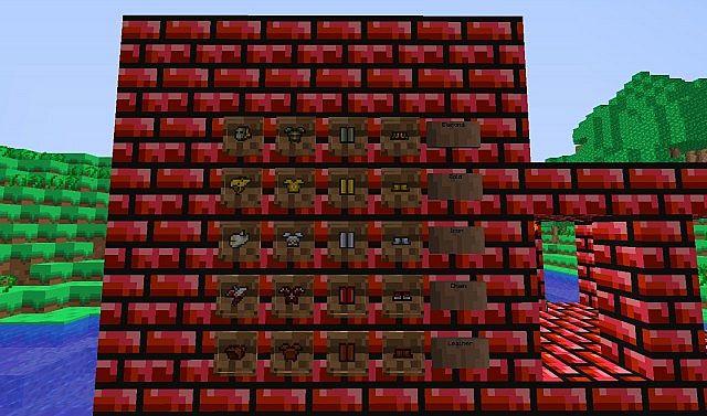 Terrariacraft-texture-pack-2.jpg