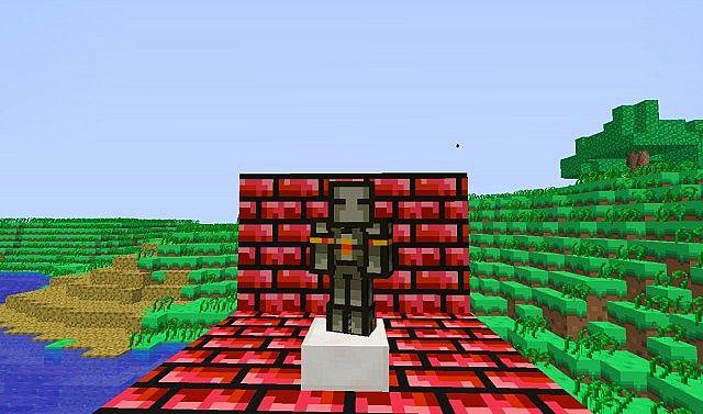 Terrariacraft-texture-pack-5.jpg