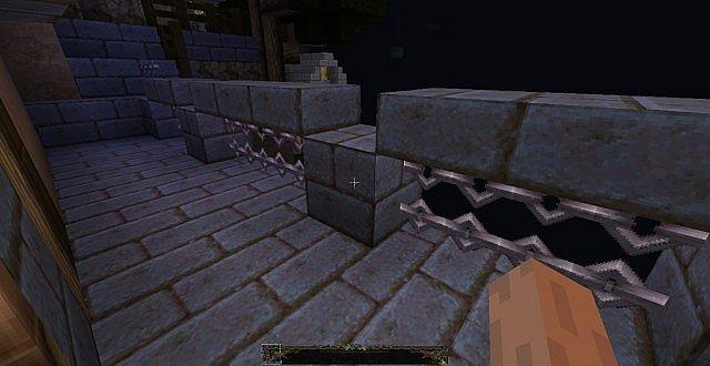 Tertrereal-craft-hd-pack-3.jpg
