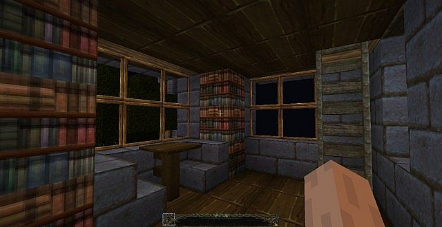 Tertrereal-craft-hd-pack-5.jpg