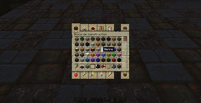 Tertrereal-craft-hd-pack-6.jpg