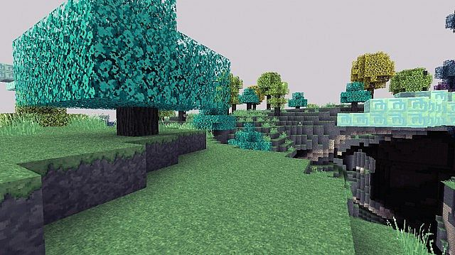 The-aether-2-faithful-texture-pack-2.jpg