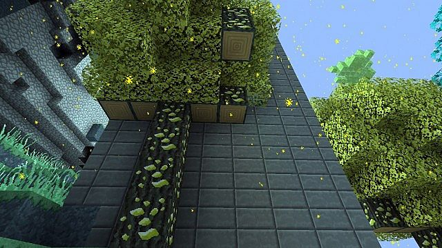The-aether-2-faithful-texture-pack-6.jpg