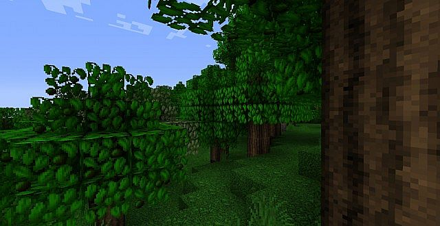 The-arestians-dawn-texture-pack.jpg