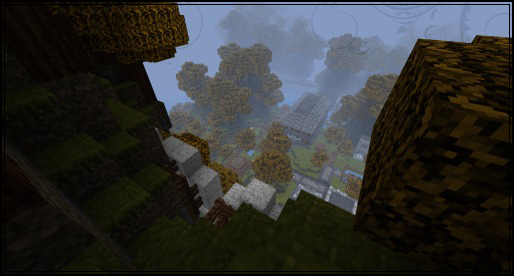 The-asphyxious-texture-pack-3.jpg