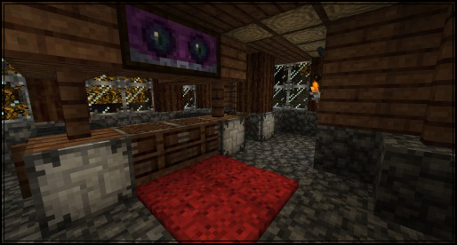 The-asphyxious-texture-pack-5.jpg