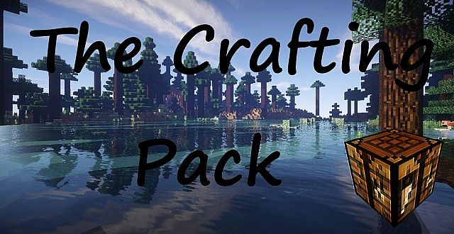 The-crafting-resource-pack.jpg