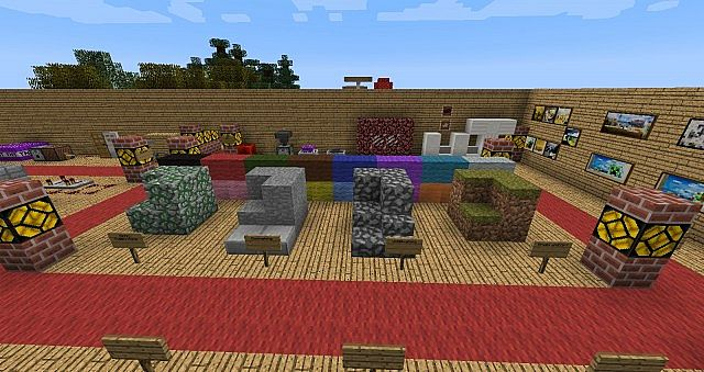 The-deathless-texture-pack-3.jpg