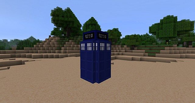 The-doctor-whovian-pack-1.jpg