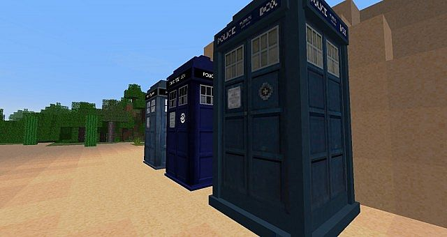 The-doctor-whovian-pack-9.jpg