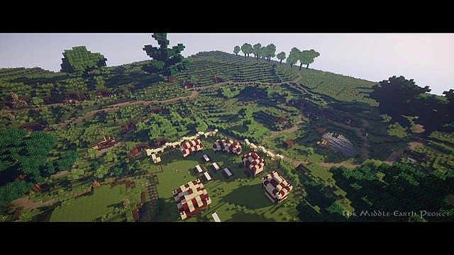 The-hobbiton-resource-pack-4.jpg