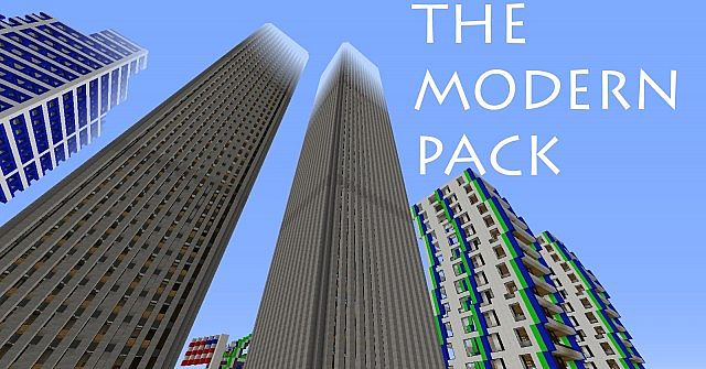 http://img.niceminecraft.net/ResourcePack/The-modern-pack-by-NJDaeger.jpg