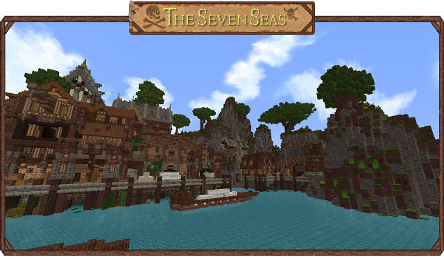 The-seven-seas-resource-pack.jpg