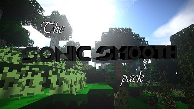 The-sonic-smooth-resource-pack.jpg