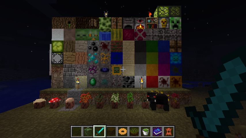 The_fool76s-texture-pack.png