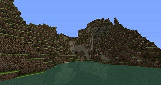 Thornhearts-texture-pack-3.jpg